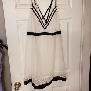 Cacique Intimates & Sleepwear - NWOT Cacique gown size 22/24